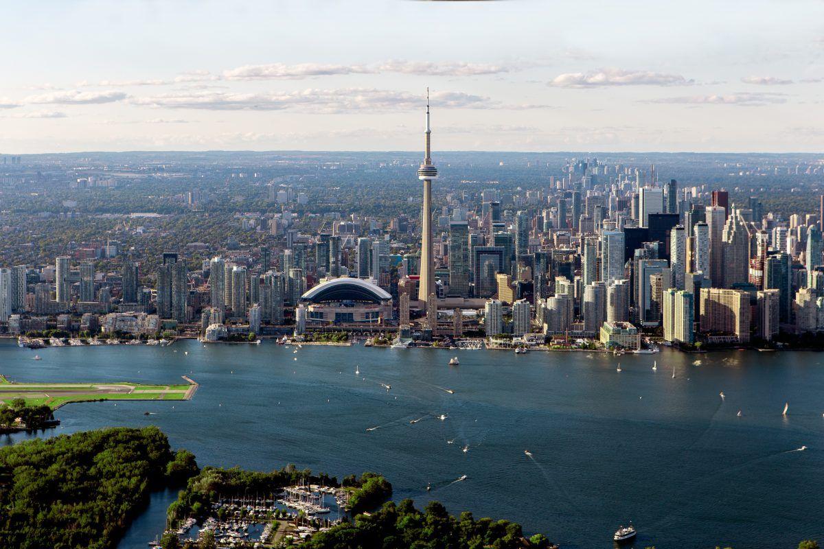 Key_Toronto_Real_Estate
