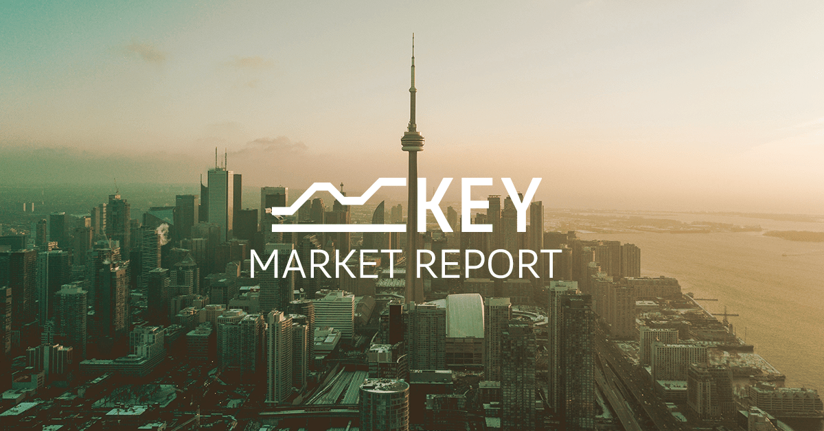 Key_November_Market_Numbers