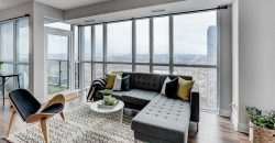 4110 – 28 TED ROGERS WAY