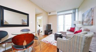 4002-65 BREMNER BLVD (MAPLE LEAF SQUARE RESIDENCES)