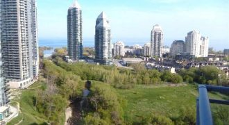 STUNNING 1BD CONDO WITH WATERVIEW – NOT ON MLS!