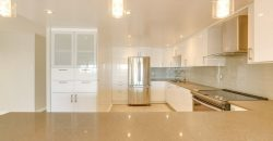 BEAUTIFULLY RENOVATED CONDO BY TRIDEL