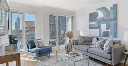 STUNNING SOUTH FACING DOWNTOWN CONDO – REAL ESTATE INVESTMENT
